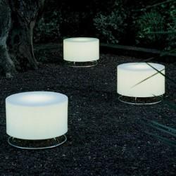 Carpyen Harry Garden Lamp