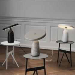 Normann Copenhagen Eddy Table Lamp