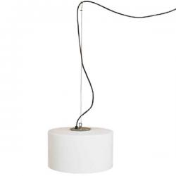Carpyen Harry Suspension Lamp