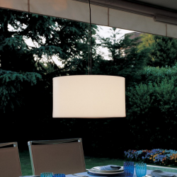 Carpyen Harry Suspension Lamp