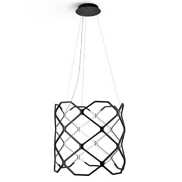 Nemo Titia Pendant Lamp