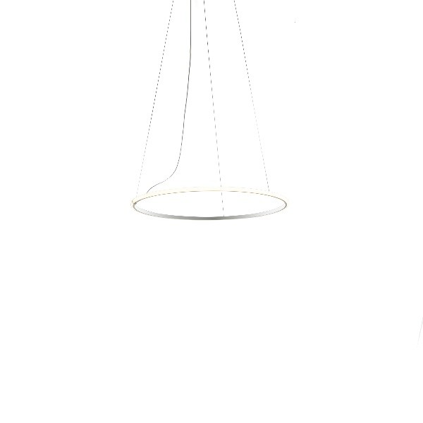 Fabbian Olimpic F45 A07 01 Wall Light