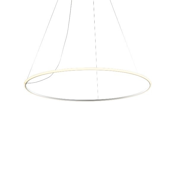 Fabbian Olimpic F45 A05 Hanging Lamp