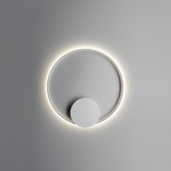 Fabbian Olimpic F45 G03 Wall Lamp
