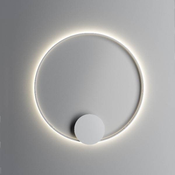 Fabbian Olimpic F45 G05 Wall Lamp