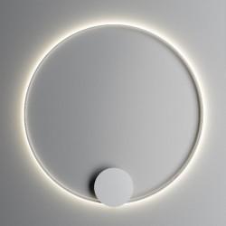 Fabbian Olimpic F45 G07  Wall Lamp