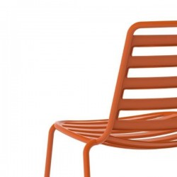 Enea Lottus LTS Street Chair
