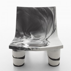 Slide Low Lita Chair Anniversary 10th