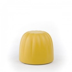 Slide Gelée Stool