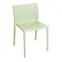 Magis Air Chair Light Green 1330C Sale