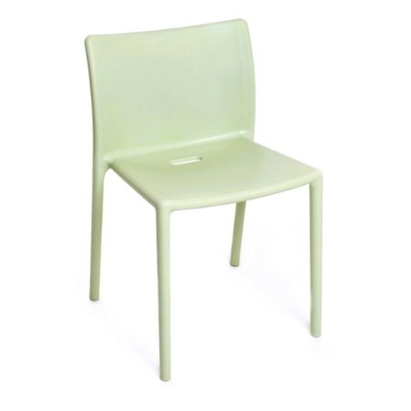 Magis Air Chair Light Green 1330C Sale
