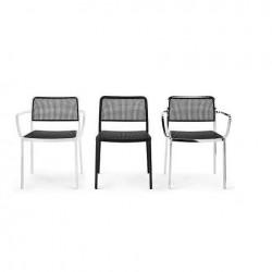 Kartell Audrey Chair