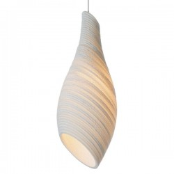 Graypants Nest 32 Scraplights Pendant