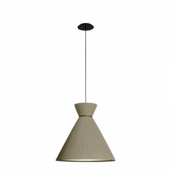 . Carpyen Mandarina Suspension Lamp