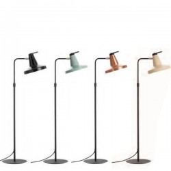 Carpyen New Garçon Floor Lamp