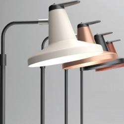 Carpyen New Garçon Floor Lamp