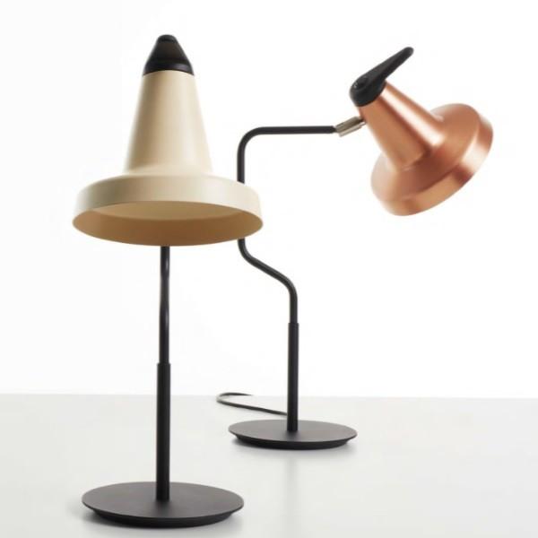 Carpyen Garçon Table Lamp