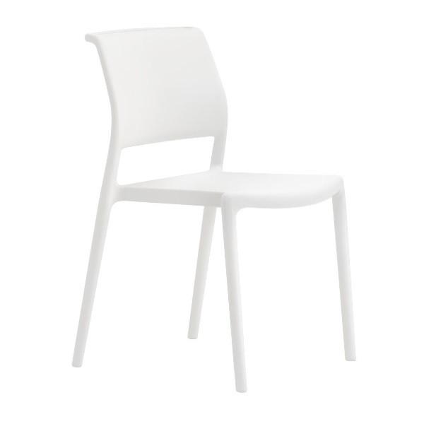 Pedrali Ara Chair 310