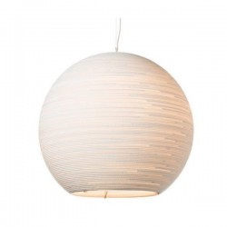 Graypants Sun Pendant Lamp 48cm