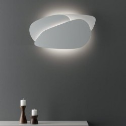 Carpyen Pedra Wall Lamp