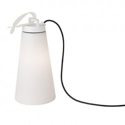 Carpyen Sasha Lamp