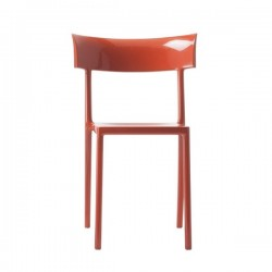 Kartell Catwalk Chair