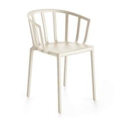 Kartell Venice Chair
