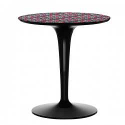 Kartell TipTop Table La Double J.
