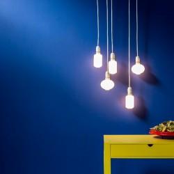 Droog Lampion Lamps