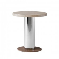 &Tradition Mezcla Side Table JH19