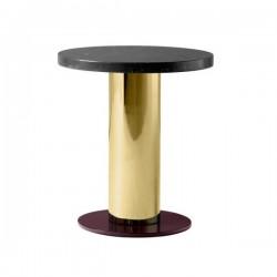 &Tradition Mezcla Side Table JH19