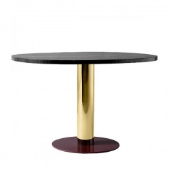 &Tradition Mezcla Table JH22