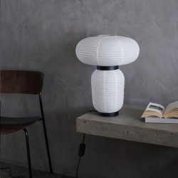 &Tradition Formakami Table Lamp JH18