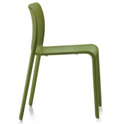 Magis Chair First
