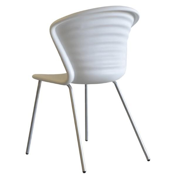 Tonon Marshmallow Chair 919.01