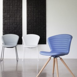 Tonon Marshmallow Chair s