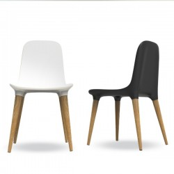 Tonon Tako Chair