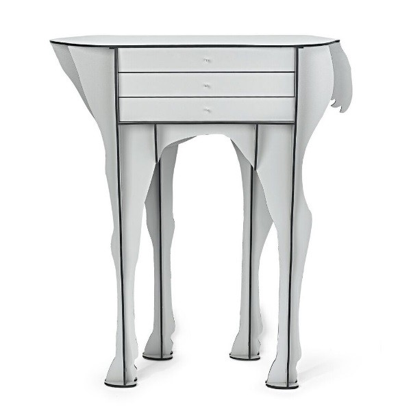 Ibride Bambi Chest Of Drawers