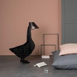 Ibride Junon Bedside Lamp