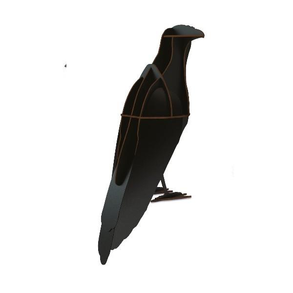 Ibride Alfred Raven
