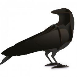Ibride Gustav Raven