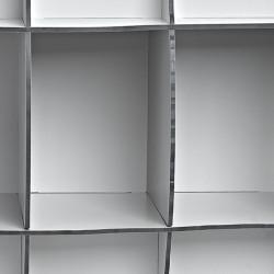 Ibride Junior Bookcase