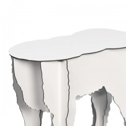 Ibride Scotty Stool