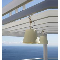 Antonangeli Miami Hanging Lamp