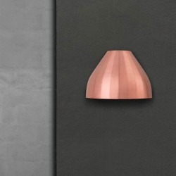 Le Klint Facet Wall Lamp
