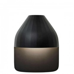 Le Klint Facet Wall Lamp with Medium Plate