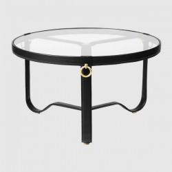 Gubi Adnet Coffee Table -...