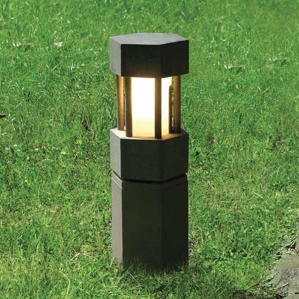 Axis 71 Borne Outdoor Lamp