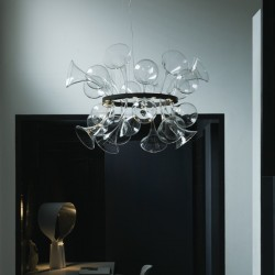 Axis 71 Venice Pendant Light