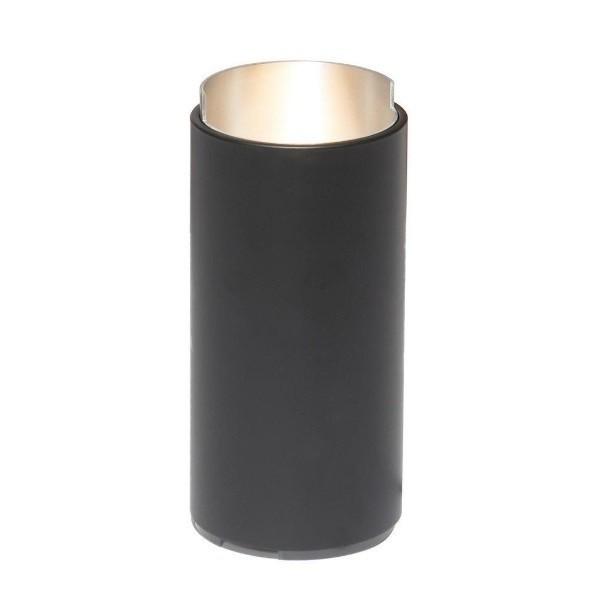 Axis 71 Tube T Floor Lamp